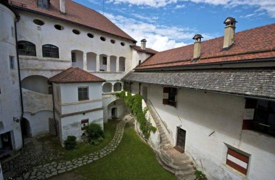 impressionen-residence-tirol-und-umgebung-26