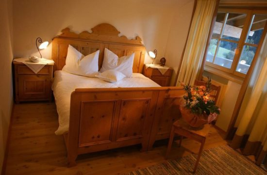 residence-tirol-lavendel-appartement-1