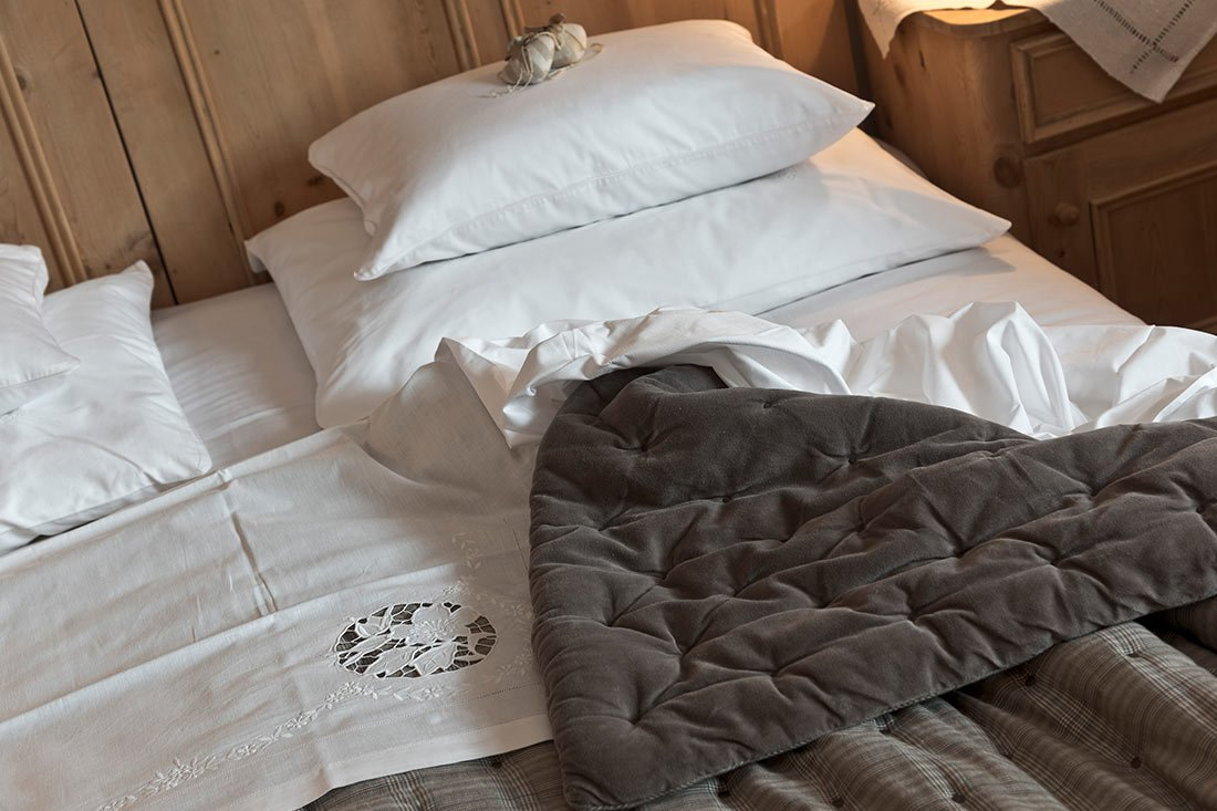 residence-tirol-lavendel-appartement-3