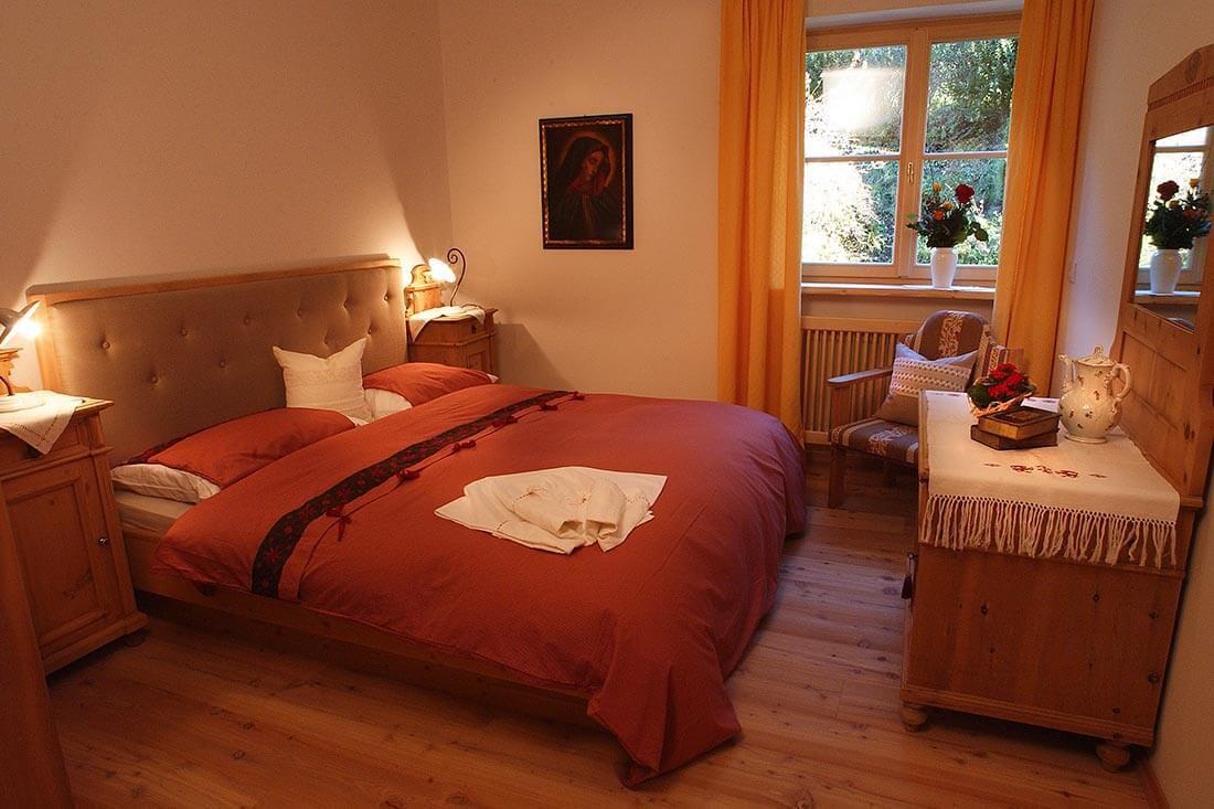 residence-tirol-margeriten-appartement-3