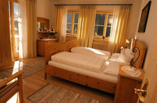 residence-tirol-rosen-appartement-1