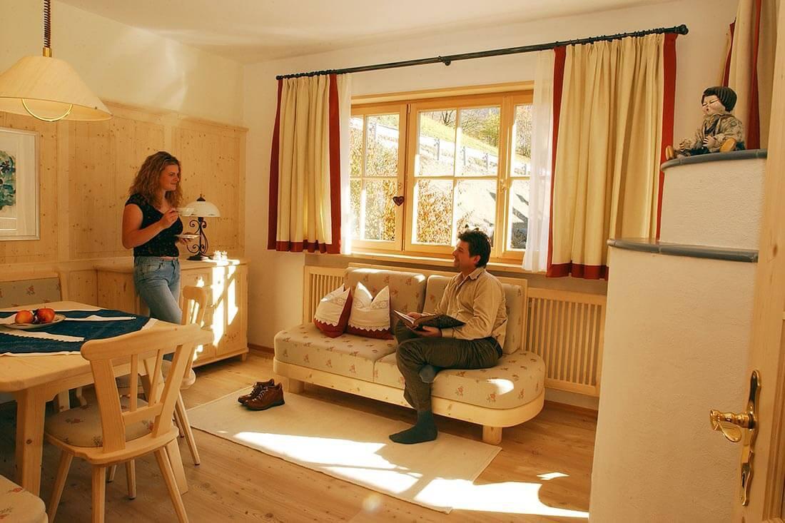 residence-tirol-rosen-appartement-2