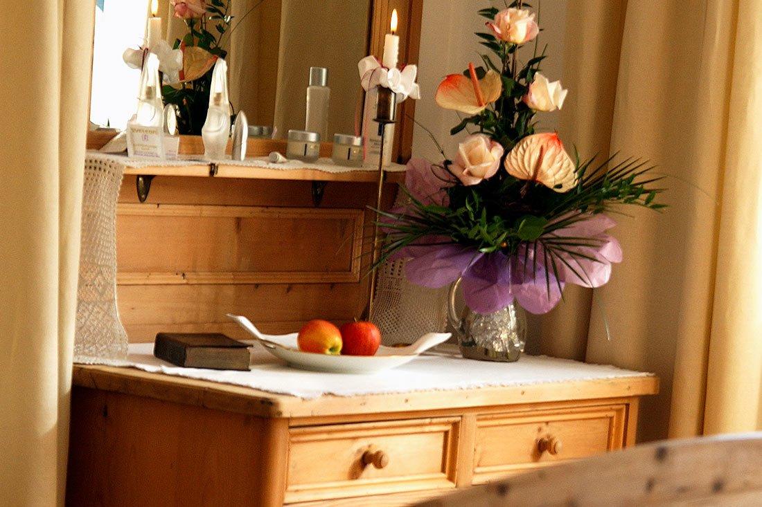residence-tirol-rosen-appartement-3