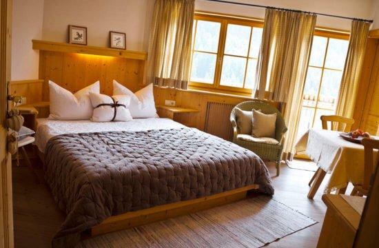 residence-tirol-schneeglöckchen-appartement