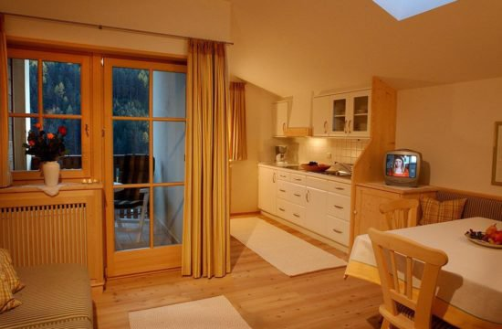 residence-tirol-sonnenblumen-appartement-1