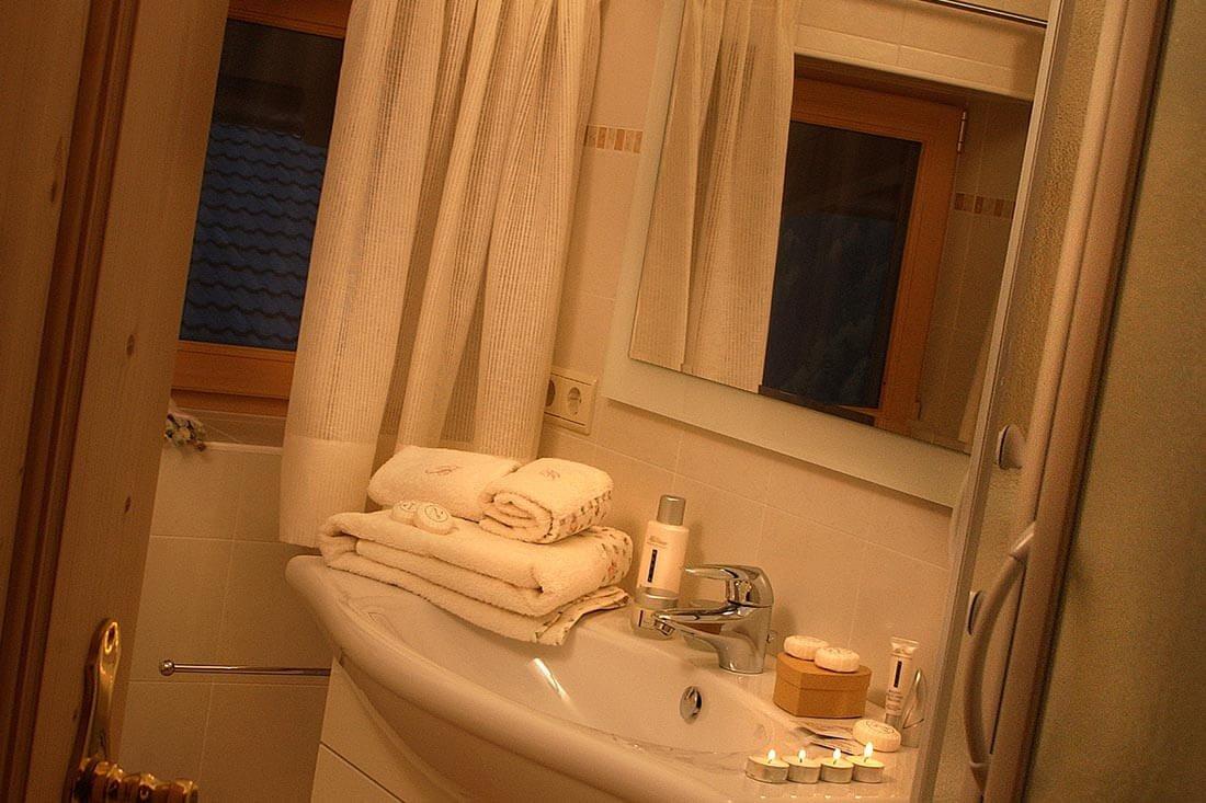 residence-tirol-sonnenblumen-appartement-4