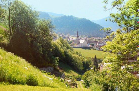 residencetirol-garden-10