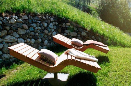 residencetirol-garden-11