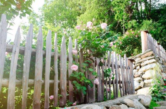 residencetirol-garden-12
