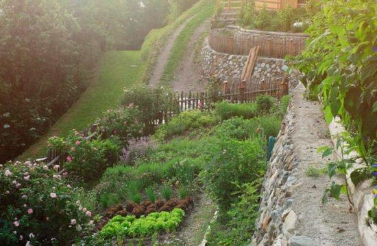residencetirol-garden-13