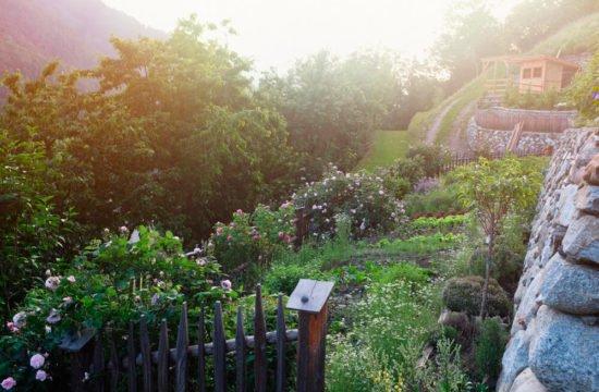 residencetirol-garden-15