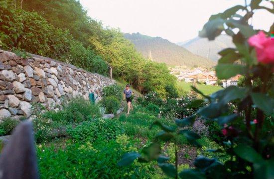 residencetirol-garden-16