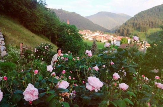 residencetirol-garden-17