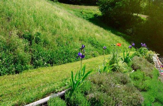 residencetirol-garden