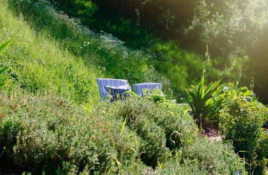 residencetirol-garden-3