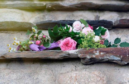 residencetirol-garden-6