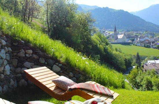 residencetirol-garden-7