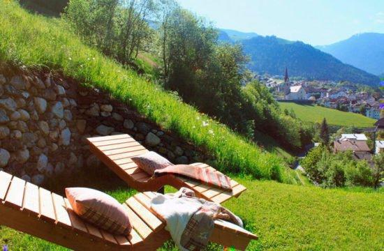residencetirol-garden-8