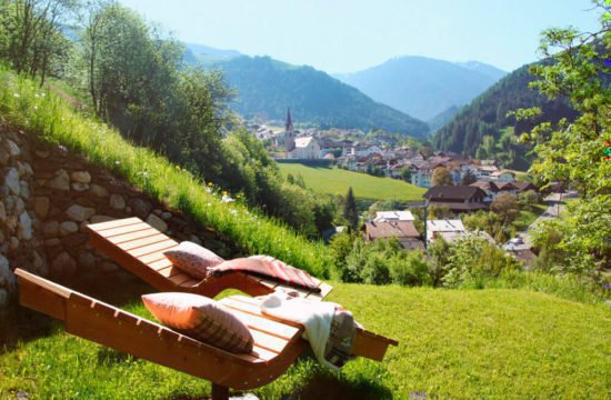 residencetirol-garden-9